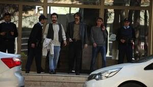 Behzat Ç.: Bir Ankara Polisiyesi: Season 2 Episode 26