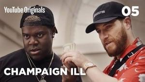 Champaign Ill: Saison 1 Episode 5