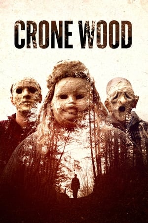 Crone Wood (2016)
