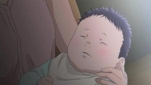 Ahiru no Sora: Saison 1 Episode 50