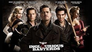 poster Inglourious Basterds