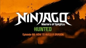 LEGO Ninjago: Masters of Spinjitzu Season 9 Episode 4