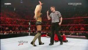 WWE Raw Season 18 : January 4, 2010 (Dayton, OH)