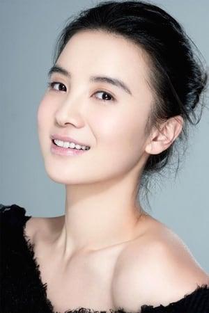 Song Jia isLi Ji