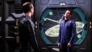 Star Trek: Enterprise Season 3 Episode 18 | Azati Prime