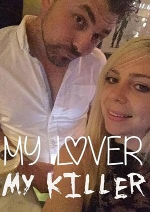 My Lover My Killer – Season 1