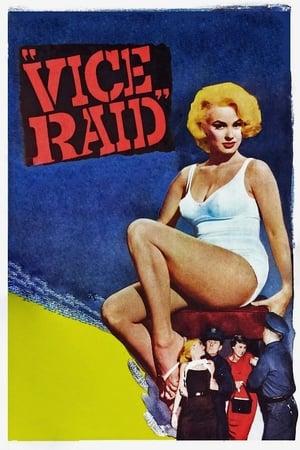 Image Vice Raid