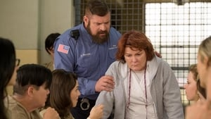Orange Is the New Black: 4 Staffel 12 Folge