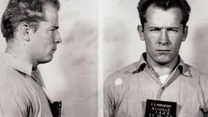 مشاهدة فيلم Whitey: United States of America v. James J. Bulger 2014 مترجم أون لاين بجودة عالية