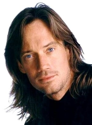 Películas Torrent de Kevin Sorbo