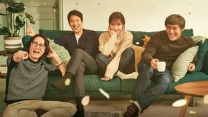 My Mister Episode 10 Eng Sub