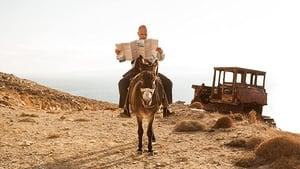 Highway to Hellas – Ραντεβού Στην Ελλάδα