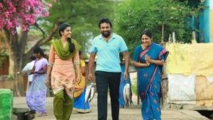 Balle Vellaiyathevaa (2016) DTHRip Full Tamil Movie Watch Online