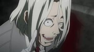 Tokyo Ghoul: Season 1 Episode 9