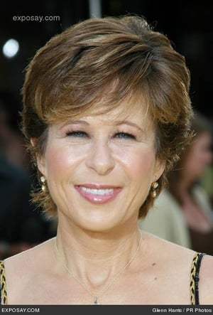 Películas Torrent de Yeardley Smith