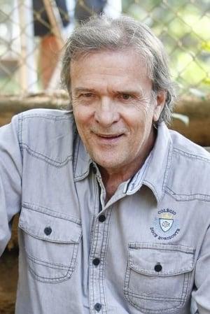 Camilo Bevilacqua