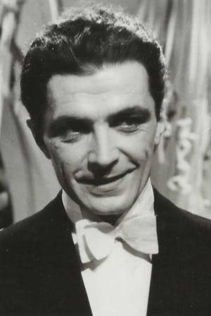 Roland Głowacki