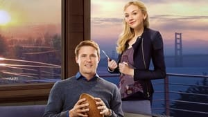 Love on the Sidelines (2016)