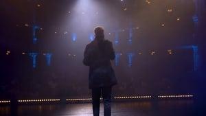 Arjen Lubach: LIVE (2019)