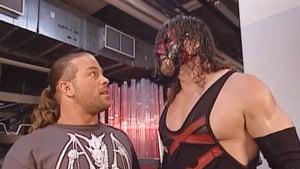 مسلسل WWE Raw الموسم 11 الحلقة 8 مترجمة اونلاين