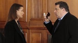 Blue Bloods Season 6 Episode 21