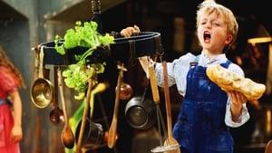 내니 맥피 – 우리 유모는 마법사 (2005) Nanny McPhee