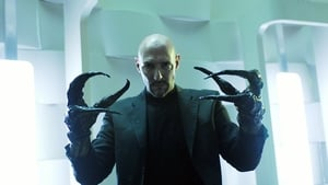 مشاهدة فيلم Infected 2008 أون لاين مترجم