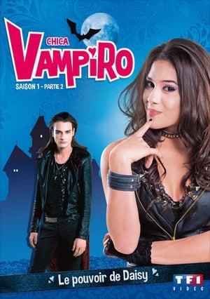 Chica vampiro - episodi streaming Ita Toonitalia serie tv