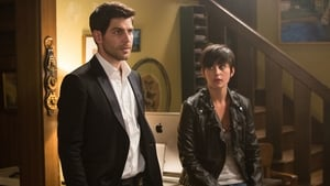 Grimm Season 4 Episode 1