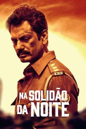 Na Solidão da Noite Torrent, Download, movie, filme, poster