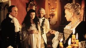Katharina die Große (1996)