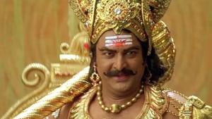 مشاهدة فيلم Vijayan 2021 أون لاين مترجم