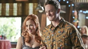 Hart of Dixie Season 3 Episode 19