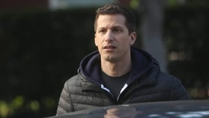 Brooklyn Nine-Nine Season 3 Episode 18