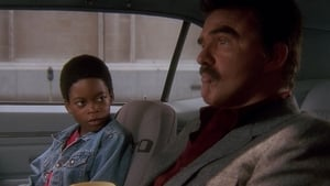 Cop and ½ (1993)