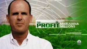 The Profit: 4×20
