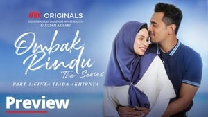 Ombak Rindu The Series Season 1 Episode 1