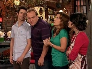 Wizards of Waverly Place: s2e18
