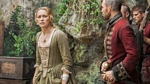 Black Sails: S04E05 Dublado e Legendado 1080p