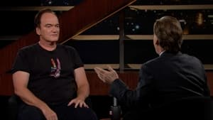 Watch S19E20 - Real Time with Bill Maher Online