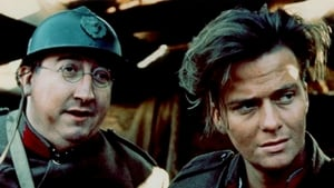 Mladý Indiana Jones: Démoni mámení