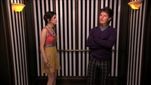 Wizards of Waverly Place: s3e28