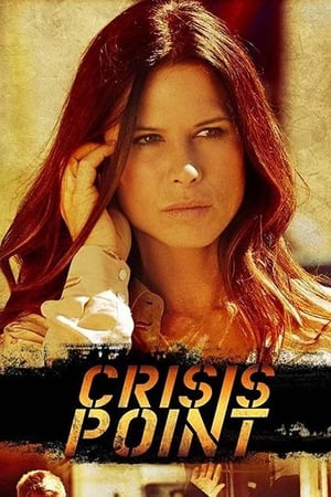 Crisis Point-Rhona Mitra