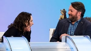 Would I Lie to You?: 12×3