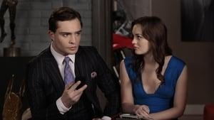 Gossip Girl Season 5 Episode 22