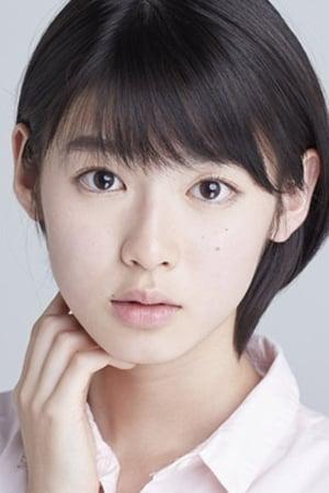 Sei Shiraishi isMafuyu Todo