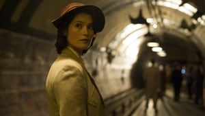 Their Finest HD