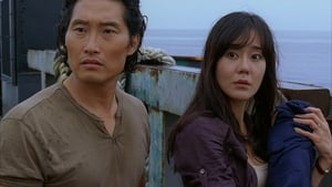 Lost, Les Disparues saison 4 episode 12 streaming vf