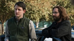 Silicon Valley Season 5 Episode 4
