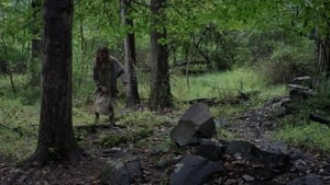 The Path Sezon 2 odcinek 12 Online S02E12